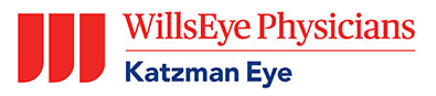 Katzman Eye Associates
